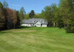The Briar Golf Club - Green Fee - Tee Times