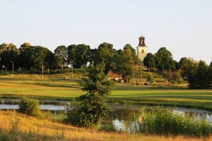 Vidbynäs Golf - North Course - Green Fee - Tee Times