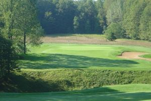 Caberfae Peaks Golf Resort - Green Fee - Tee Times