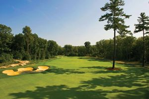 Taboo Muskoka Resort & Golf - Green Fee - Tee Times