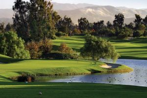 Oak Tree Golf Course - 9 holes - Green Fee - Tee Times