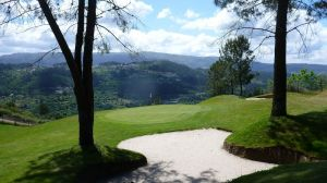Amarante Golf Course - Green Fee - Tee Times