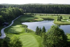 Settlers Ghost Golf Club - Green Fee - Tee Times