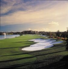 The Ritz-Carlton Golf Club - Grande Lakes - Green Fee - Tee Times