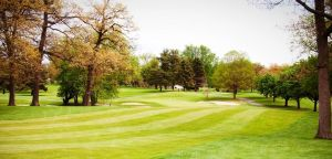 Coldwater Golf Club - Green Fee - Tee Times