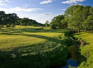 Carden Park - The Nicklaus Golf Course - Green Fee - Tee Times