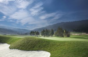Vidago Palace Golf - Green Fee - Tee Times