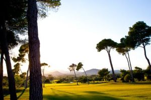 Golf Son Servera - Green Fee - Tee Times