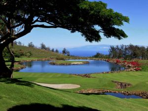Big Island Country Club - Green Fee - Tee Times