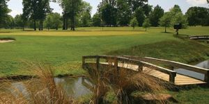 Bent Brook Golf Club - Green Fee - Tee Times