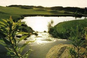 Robinson Ranch Golf Club - Valley Course - Green Fee - Tee Times