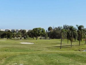 Ocean Breeze Golf & CC - North - Green Fee - Tee Times