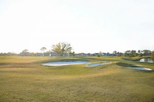 Tiger Point Golf Club (East) - Green Fee - Tee Times