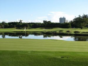 Miami Beach Golf Club - Green Fee - Tee Times