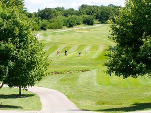 Wolf Hollow Golf Club - Green Fee - Tee Times