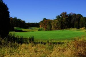 The Missouri Bluffs Golf Club - Green Fee - Tee Times