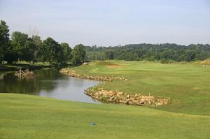 Tapawingo National Golf Club - Prairie/Meramec - Green Fee - Tee Times