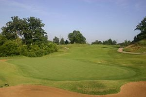 Tapawingo National Golf Club - Woodlands/Prairie - Green Fee - Tee Times