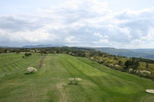 Trieste Golf Club - Green Fee - Tee Times