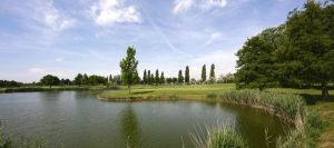 Golf Club Lignano - Green Fee - Tee Times