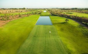 Noria Golf Club - Green Fee - Tee Times