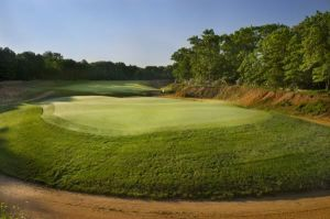 Running Deer Golf Club - Green Fee - Tee Times