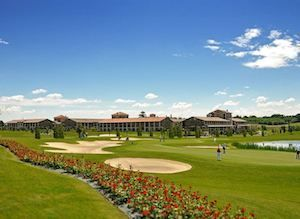 Chervo Golf San Vigilio - Green Fee - Tee Times