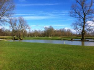 Golf du Val dAmour - Val dAmour 9T - Green Fee - Tee Times