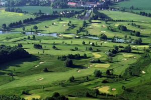 Golf des Templiers - Les Templiers - Green Fee - Tee Times