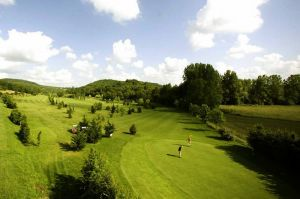 Golf de Lolivarie - Lolivarie - 18T - Green Fee - Tee Times
