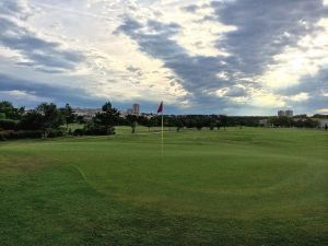 Golf Resort Montpellier Fontcaude - Executive 9T - Green Fee - Tee Times