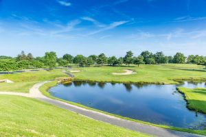 Valleybrook Country Club - Green Fee - Tee Times