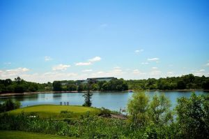 RiverWinds Golf & Tennis Club - Green Fee - Tee Times