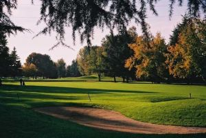 Molinetto Country Club - Green Fee - Tee Times