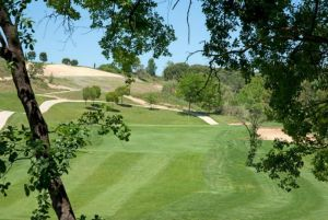 Metropolitan Golf Barcelona - Green Fee - Tee Times