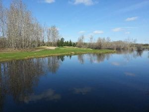 Goose Hummock Golf Resort - Green Fee - Tee Times