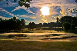 Golf de la Porcelaine - 18T - Green Fee - Tee Times