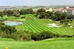 Montecastillo Barcelo Golf Course - Green Fee - Tee Times
