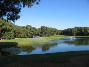 El Jadida Royal Golf Club - Green Fee - Tee Times