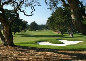 Bayonet Golf Course - 9 Holes - Green Fee - Tee Times