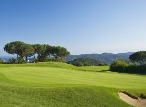 Par 3 – Pitch and Putt Mas Nou - Green Fee - Tee Times