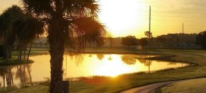 Country Club of Sebring - Green Fee - Tee Times