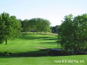 Ord Golf Club - Green Fee - Tee Times