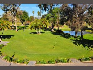 River View Golf Course - Green Fee - Tee Times