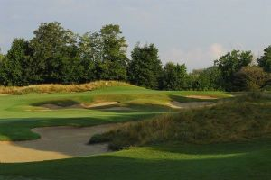 Royal Ontario Golf Club - Green Fee - Tee Times