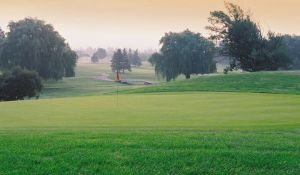 Streetsville Glen Golf Course - Green Fee - Tee Times