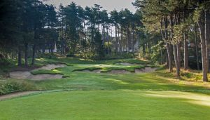 Golf d'Hardelot - Les Pins - Green Fee - Tee Times