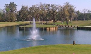 Heritage Oaks Golf Club - Green Fee - Tee Times