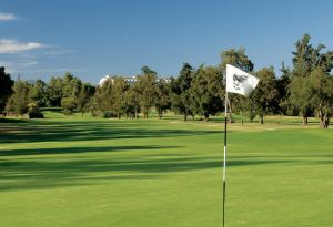 Penina Golf Resort - Championship Course - Green Fee - Tee Times