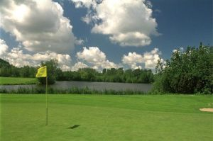 Damme Golf & Country Club - Green Fee - Tee Times